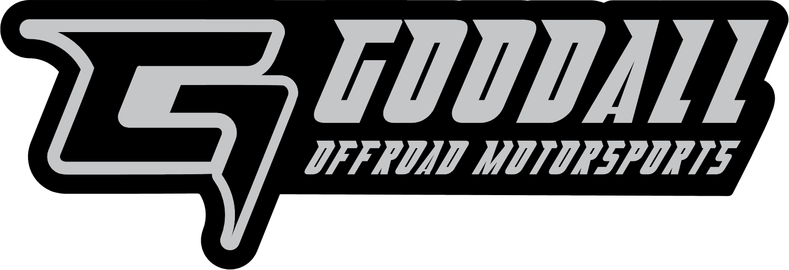 Goodall Offroad Motorsports